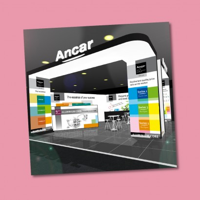 STAND IDS 2015 ANCAR